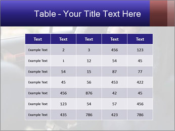 0000075283 PowerPoint Templates - Slide 55