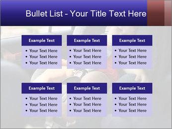 0000075283 PowerPoint Templates - Slide 56