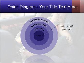 0000075283 PowerPoint Templates - Slide 61