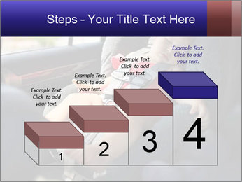 0000075283 PowerPoint Templates - Slide 64
