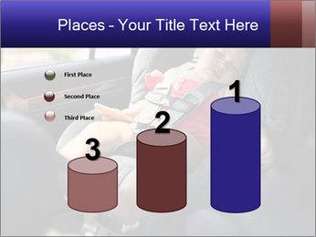 0000075283 PowerPoint Templates - Slide 65