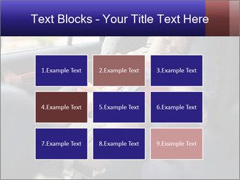 0000075283 PowerPoint Templates - Slide 68