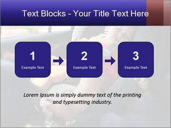 0000075283 PowerPoint Templates - Slide 71