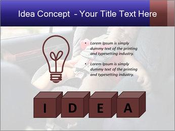 0000075283 PowerPoint Templates - Slide 80