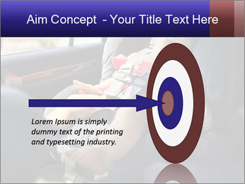 0000075283 PowerPoint Templates - Slide 83