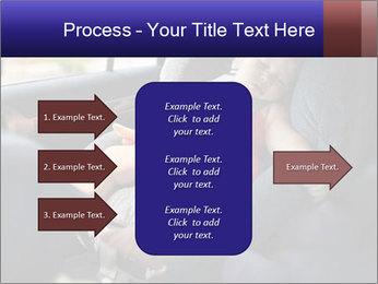 0000075283 PowerPoint Templates - Slide 85