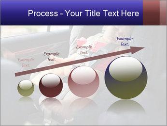 0000075283 PowerPoint Templates - Slide 87