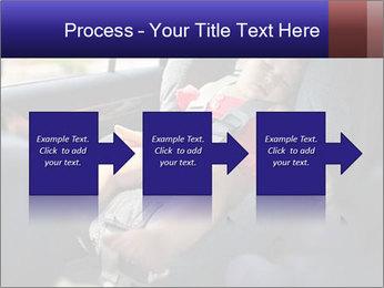 0000075283 PowerPoint Templates - Slide 88