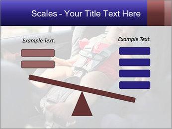 0000075283 PowerPoint Templates - Slide 89