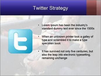 0000075283 PowerPoint Templates - Slide 9