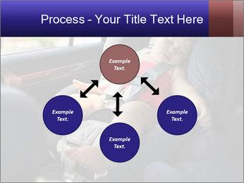 0000075283 PowerPoint Templates - Slide 91