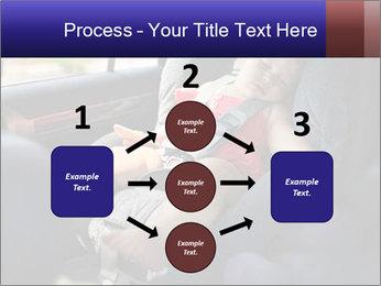0000075283 PowerPoint Templates - Slide 92