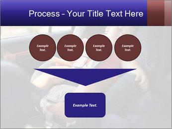 0000075283 PowerPoint Templates - Slide 93