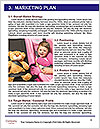 0000075283 Word Templates - Page 8