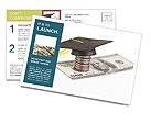 0000075284 Postcard Template