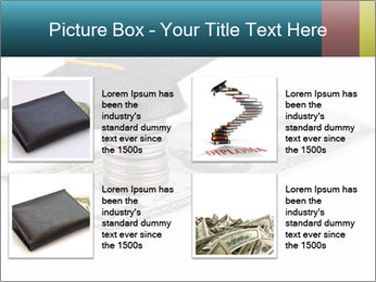 0000075284 PowerPoint Template - Slide 14