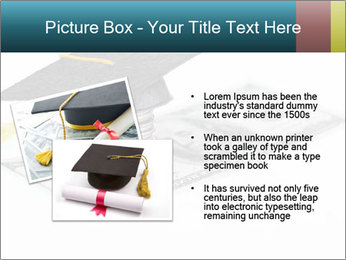 0000075284 PowerPoint Template - Slide 20
