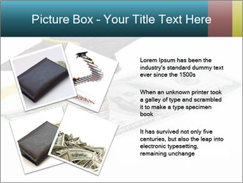 0000075284 PowerPoint Template - Slide 23