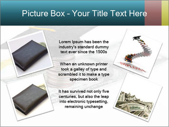 0000075284 PowerPoint Template - Slide 24