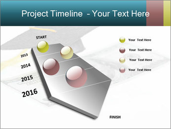 0000075284 PowerPoint Template - Slide 26