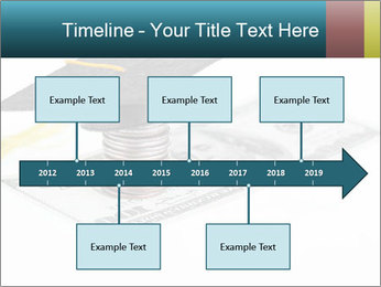 0000075284 PowerPoint Template - Slide 28