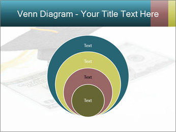 0000075284 PowerPoint Template - Slide 34
