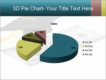 0000075284 PowerPoint Template - Slide 35