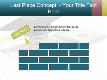 0000075284 PowerPoint Template - Slide 46
