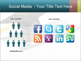 0000075284 PowerPoint Template - Slide 5