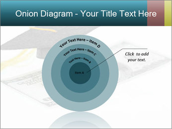 0000075284 PowerPoint Template - Slide 61
