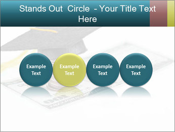 0000075284 PowerPoint Template - Slide 76