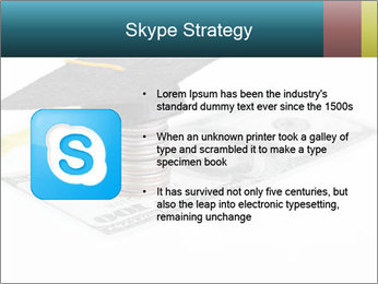 0000075284 PowerPoint Template - Slide 8