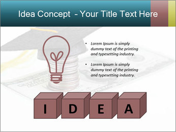0000075284 PowerPoint Template - Slide 80