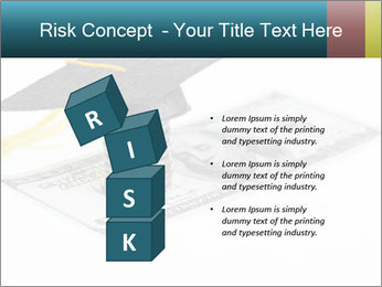 0000075284 PowerPoint Template - Slide 81