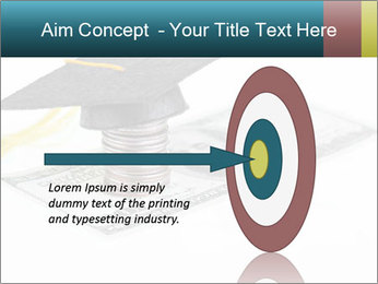 0000075284 PowerPoint Template - Slide 83