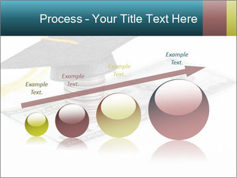 0000075284 PowerPoint Template - Slide 87
