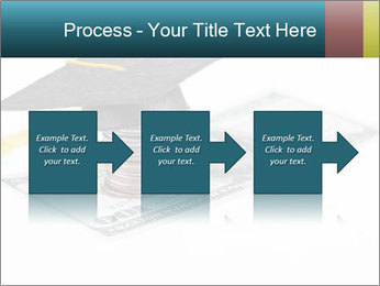 0000075284 PowerPoint Template - Slide 88