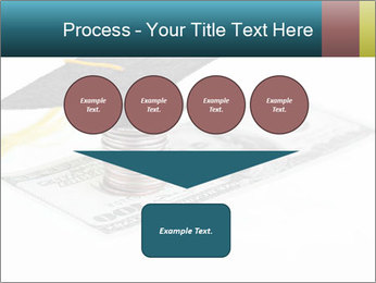 0000075284 PowerPoint Template - Slide 93