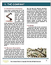 0000075284 Word Templates - Page 3
