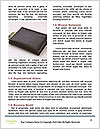 0000075284 Word Template - Page 4