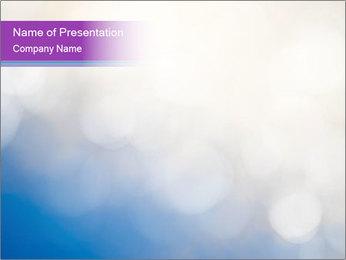 0000075285 PowerPoint Template - Slide 1