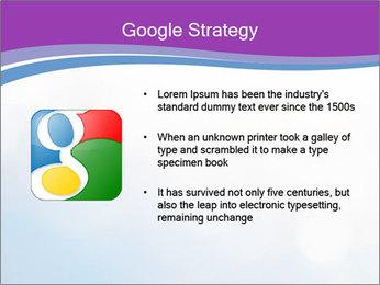 0000075285 PowerPoint Template - Slide 10
