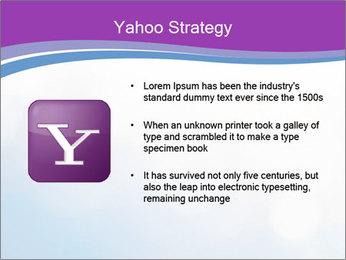 0000075285 PowerPoint Template - Slide 11