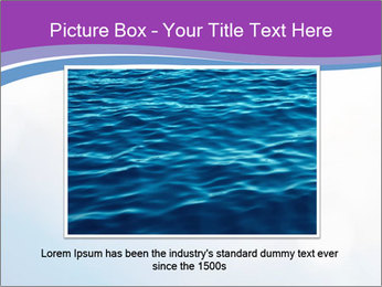 0000075285 PowerPoint Template - Slide 15
