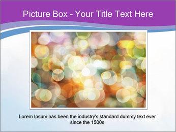 0000075285 PowerPoint Template - Slide 16