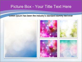 0000075285 PowerPoint Template - Slide 19