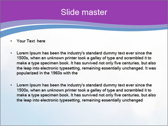 0000075285 PowerPoint Template - Slide 2
