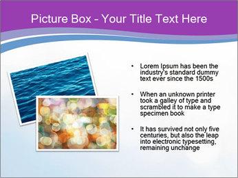 0000075285 PowerPoint Template - Slide 20