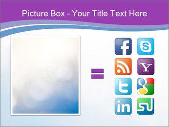 0000075285 PowerPoint Template - Slide 21