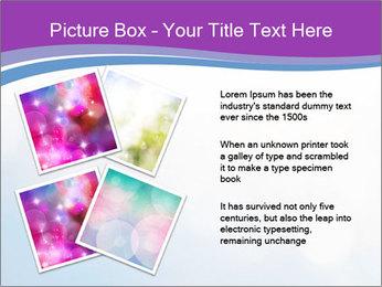 0000075285 PowerPoint Template - Slide 23